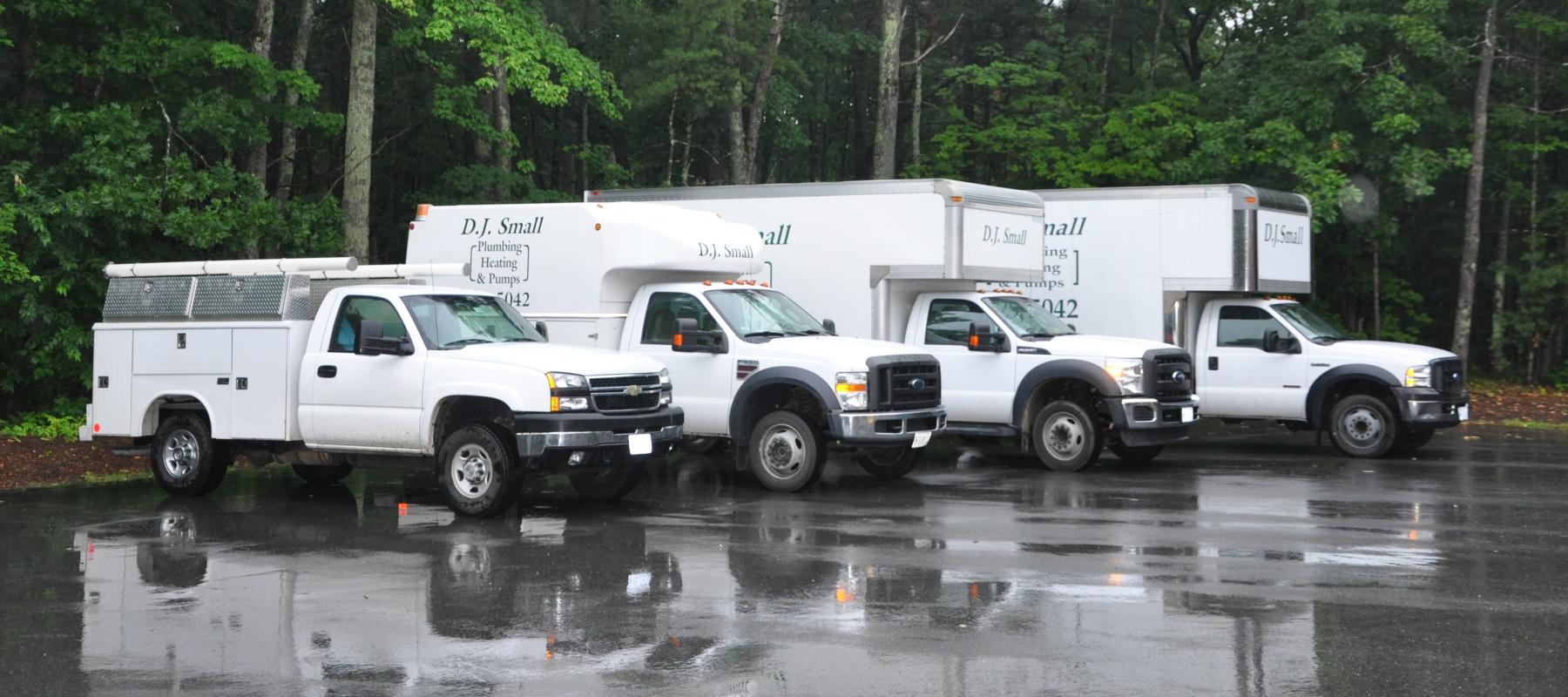 dj-small-trucks-3